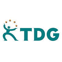 A- GTGTDG.jpg