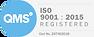 QMSiso9001.png