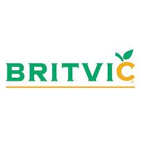 a - britvic.jpg