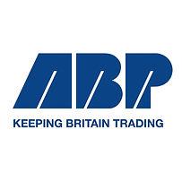 A - ABP.jpg
