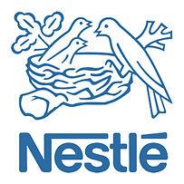 a - nestle.jpg