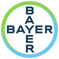 A - BAYer.jpg