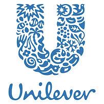 a - unilever.jpg