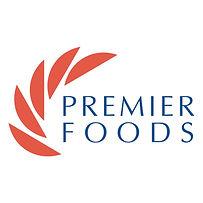 a - premier foods.jpg