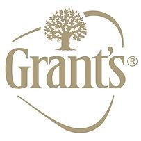 a - grants.jpg