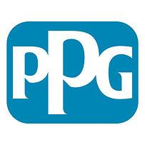 a ppg.jpg