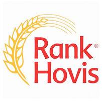 a - rank hovis.jpg