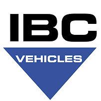 a - ibc.jpg