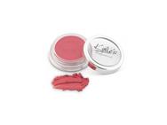 Kylie's Professional Lip & Cheek Tint
