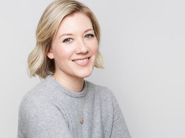 Bond Clean Beauty Founder Clare McGrowdie On How To Best Recycle Your Beauty Empties.