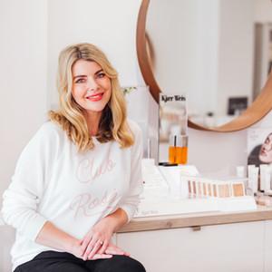 Clean Beauty Market