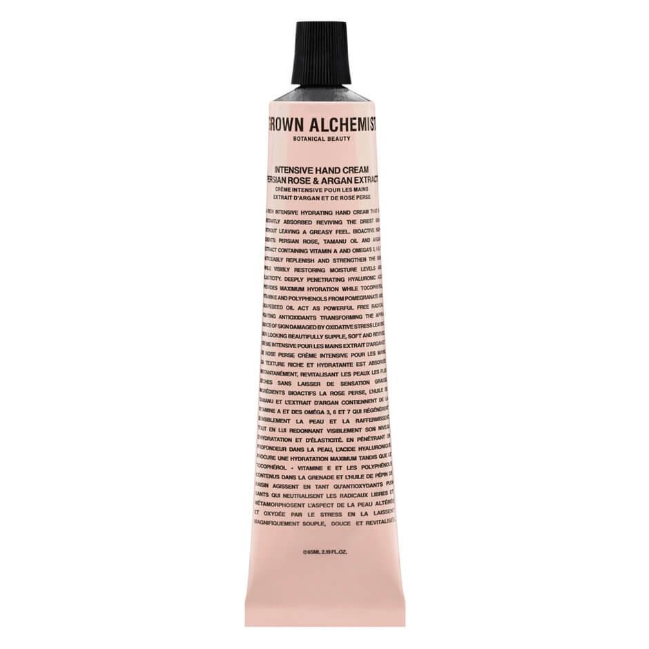 Ipsum Best Skin Face Oil