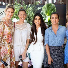 Australia's Leading Green Beauty Event Is Coming Back In 2021