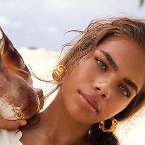 Indigenous Beauty Brands That Should Be On Your Radar