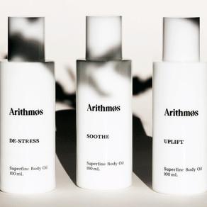 Arithmøs