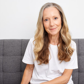 Ipsum Skin Founder Janet Hayward On Starting A Brand And The Power Of Plants