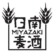 nichinan_logo.png