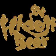 hideji_logo.png