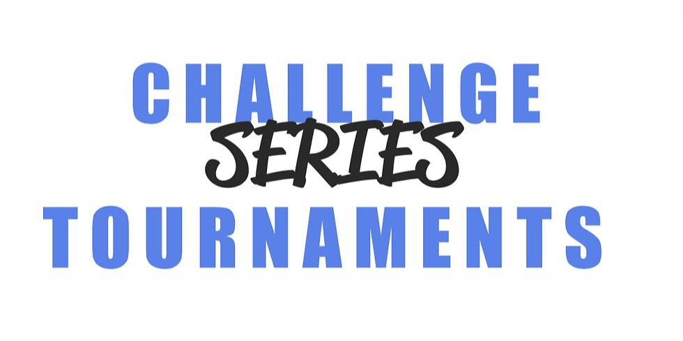 Challenge Series Championships (1)