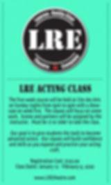LRE Class Ad.jpg