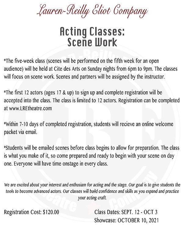 Class Sept 2021.jpg