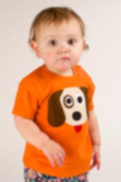 www.weeclothing.co.uk, handmade baby clo