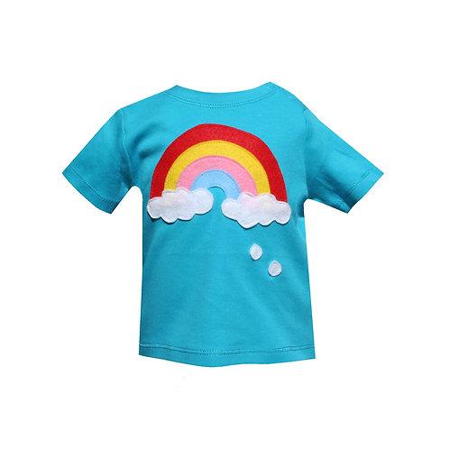 Baby Rainbow T'Shirt