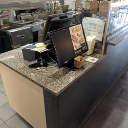 Quartz - Streats Diner