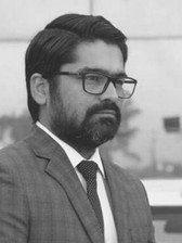 Ravi Sharma