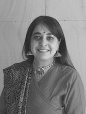 Bhadri Suthar