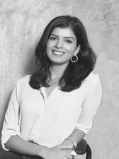 Sarah Sham