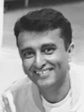 Gopal Zaveri