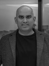 Rohit Suraj