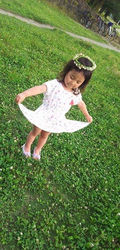 FB_IMG_1612963813183_edited_edited.jpg