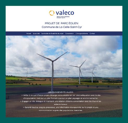 page site valeco bande verte.png