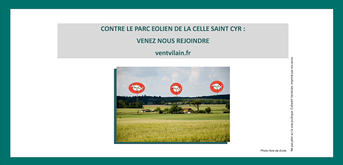 tract 3 bande verte.png