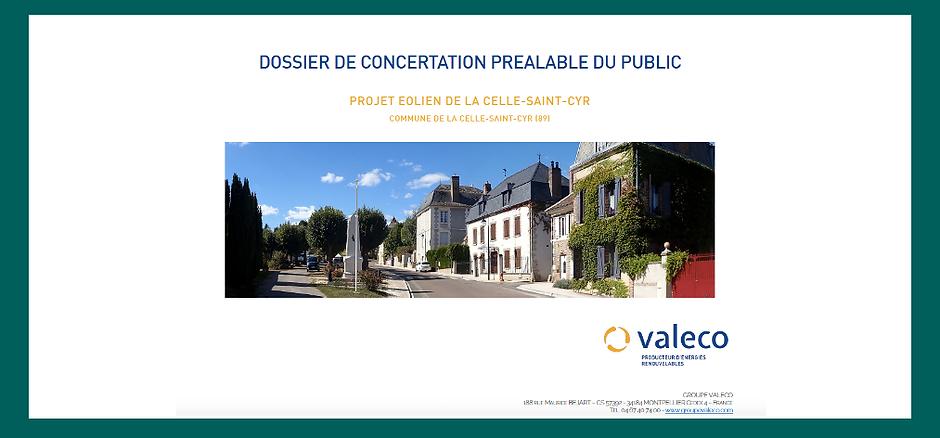 Dossier consultation bande verte.png