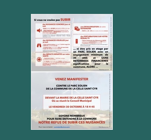 tract site  016661 DEF.png