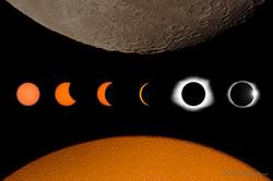Eclipse Composite