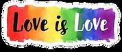 love is love sticker.png