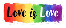 love is love sticker.png