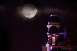 Cuse Moon