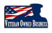 veteran owned business sticker.png