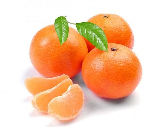 Mandarines (1 kg)
