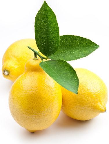 Citrons (1 kg)