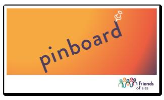 pinboard_grafik-01.png