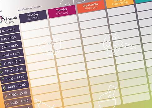 Timetable image_edited.jpg