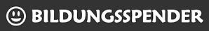logo_Bildungsspender.png
