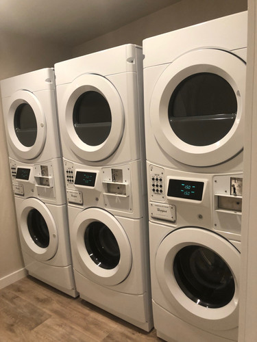 Washers_Dryers