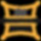 DS_Logo_White_BG600px.png